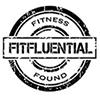 Fitfluential logo