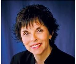 Dr. Carlolyn Dean