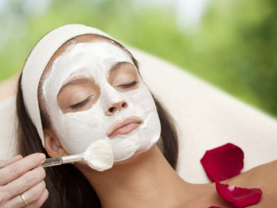 Natural Beauty Care Products