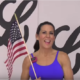 4th Of July Cardio Workout