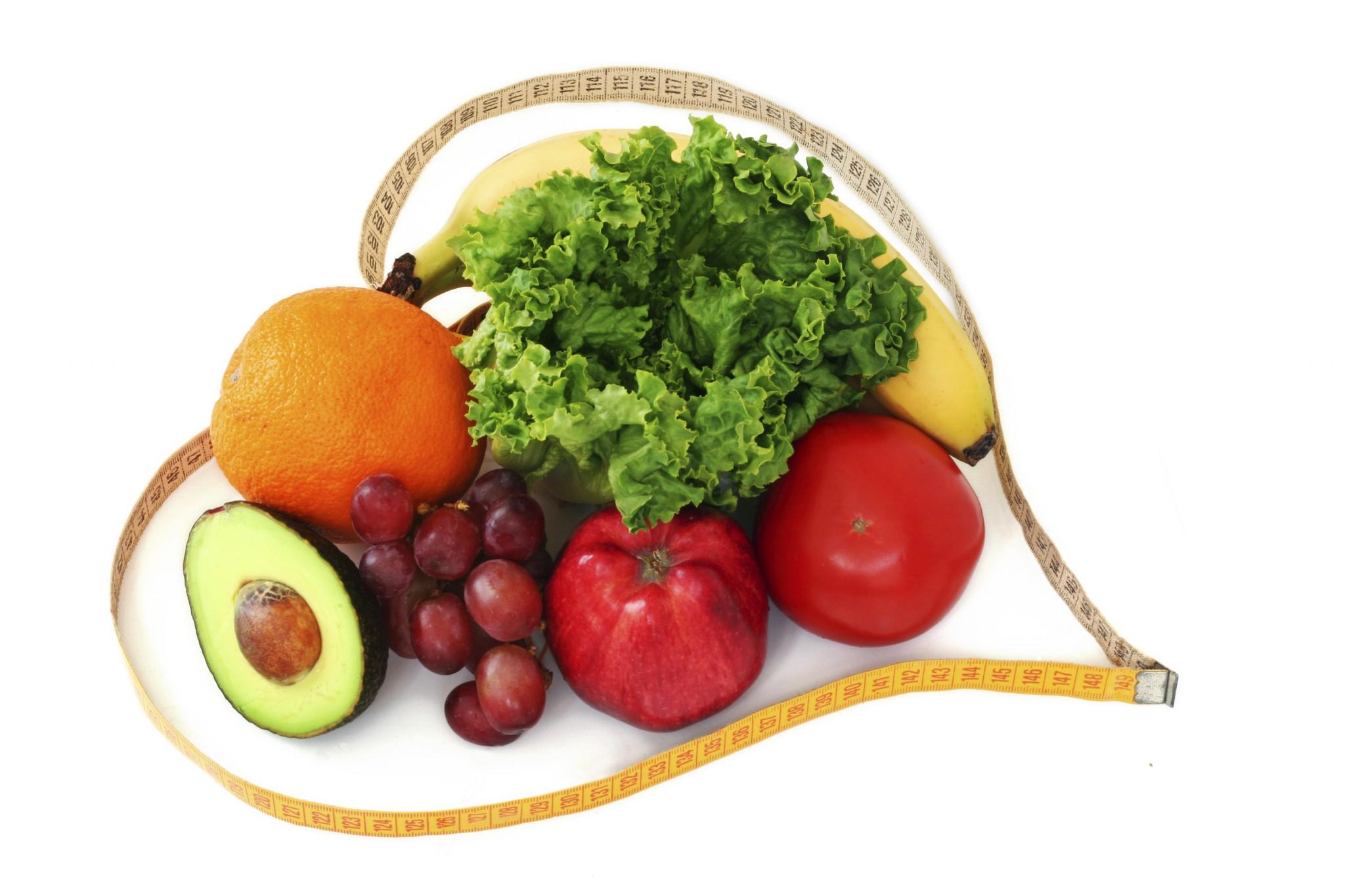 Скачать все о диете 4 медицинская