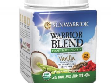 Protein Powder