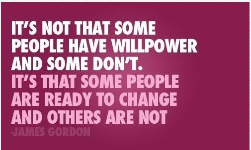 James Gordon Quote