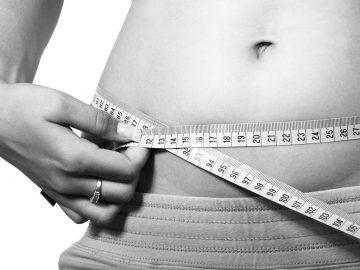Belly Fat, Cellulite & Hormones