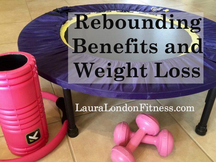 Free at home weight loss programs photo 2