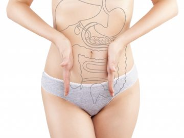The Skinny On Probiotics