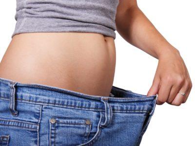 Estrogen Dominance and Fat Loss