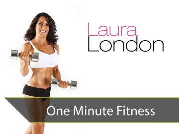 one-minute-fitness