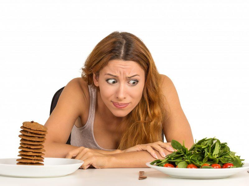 blog cravings best