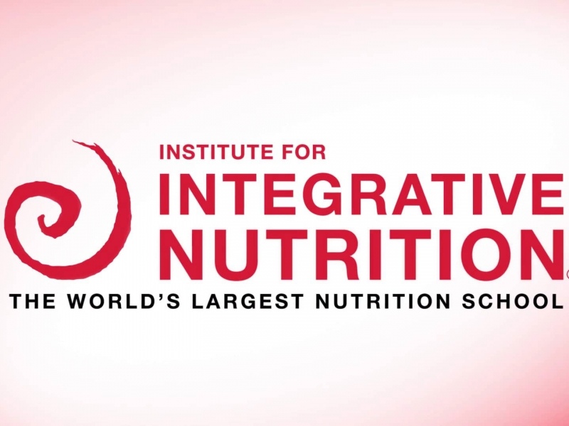 Integrative Nutrition The World's Largest Nutrition School
