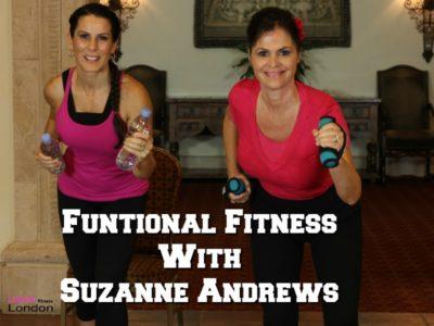 Healthwise Exercise