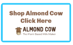 Almond Cow Milk Maker